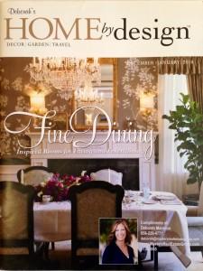 Enchanting Homes By Design Magazine Ideas - Exterior ideas 3D - gaml ...