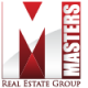 Mastering Your Real Estate Needs